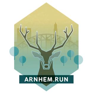 Arnhem Run